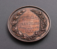 medal-back-small